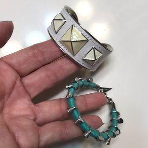 Rebecca Minkoff Bracelets